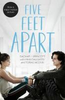 Five Feet Apart Film Tie-In