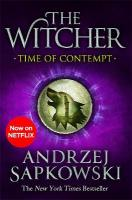 Time of Contempt: Witcher 2 - Now a major Netflix show