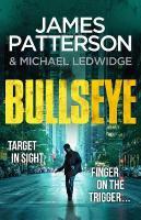 Bullseye: (Michael Bennett 9)