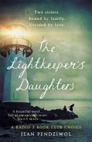 Lightkeeper's Daughters: A Radio 2 Book Club Choice