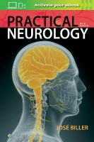 Practical Neurology 5th edition
