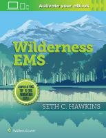 Wilderness EMS