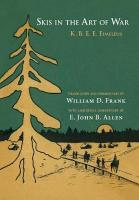 Skis in the Art of War