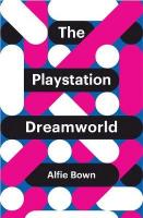 Playstation Dreamworld