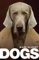 Dogs: A Philosophical Guide to Our Best Friends