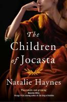 Children of Jocasta