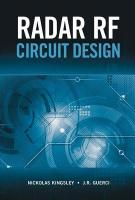 Radar RF Circuit Design 2016