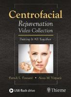 Centrofacial Rejuvenation Video Collection: Putting It All Together