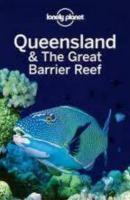 Queensland and the Great Barrier Reef 6th edition