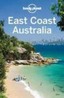 East Coast Australia 4th edition