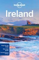 Ireland 10th edition