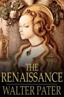 Renaissance: Studies of Art and Poetry