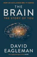 Brain: The Story of You Main