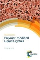 Polymer-modified Liquid Crystals