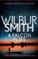 Falcon Flies: The Ballantyne Series 1