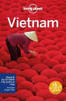 Lonely Planet Vietnam 14th Revised edition
