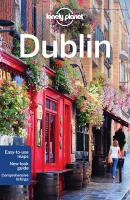 Dublin 10th Revised edition