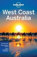 Lonely Planet West Coast Australia 9th Revised edition