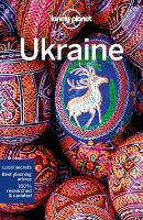 Lonely Planet Ukraine 5th Revised edition