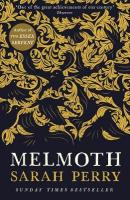 Melmoth Main