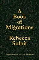 Book of Migrations
