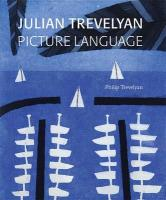 Julian Trevelyan New edition
