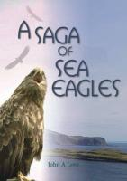 Saga of Sea Eagles