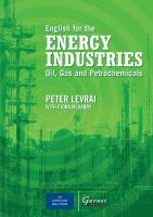 English for the Energy Industries CDs: Oil, Gas and Petrochemicals Student edition, Audio CD