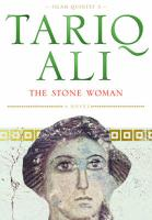 Stone Woman: A Novel New edition