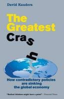 Greatest Crash