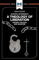 Theology of Liberation