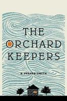 Orchard Keepers