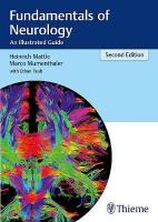 Fundamentals of Neurology: An Illustrated Guide 2nd edition