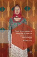 Public Representations of Immigrants in Museums: Exhibition and Exposure in France and Germany 1st ed. 2018