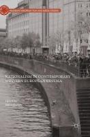 Nationalism in Contemporary Western European Cinema 1st ed. 2018