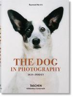 Dog in Photography 1839-Today: 1839-Today