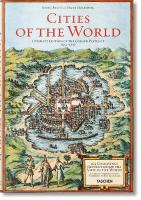 Braun/Hogenberg. Cities of the World Annotated edition