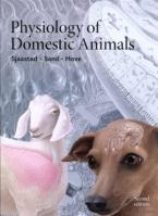 Physiology of Domestic Animals 2nd