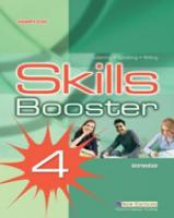Skills Booster 4 International edition, Skills Booster 4 Student Book
