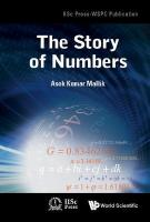 Story Of Numbers, The