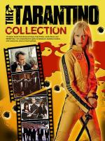 The Tarantino Collection