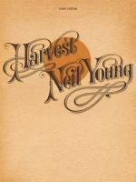 Neil Young: Harvest