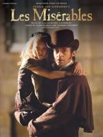 Alain Boublil/Claude-Michel Schönberg: Les Miserables (Selections From The Movie)